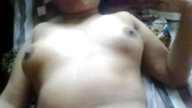 বালিকা, x বাংলা ভিডিও লুকানো ক্যামেরা