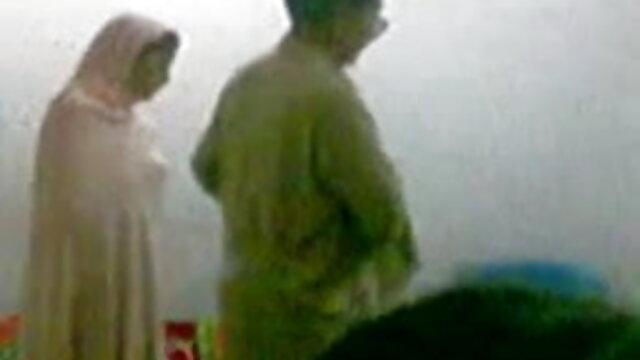 নকল মানুষের, বহু এক্সক্সক্স চুদাচুদি পুরুষের এক নারির, কার্টুন