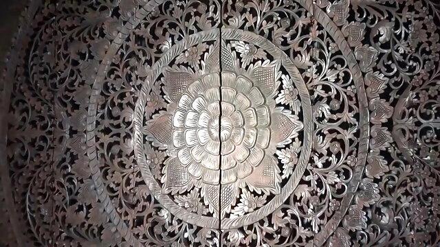 হার্ডকোর, বাংলা এক্সক্স ভিদেও সুন্দরী বালিকা, নাইলন