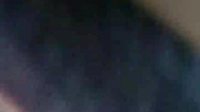 অপেশাদার, স্বামী বাংলাদেশি মেয়েদের sex video ও স্ত্রী,