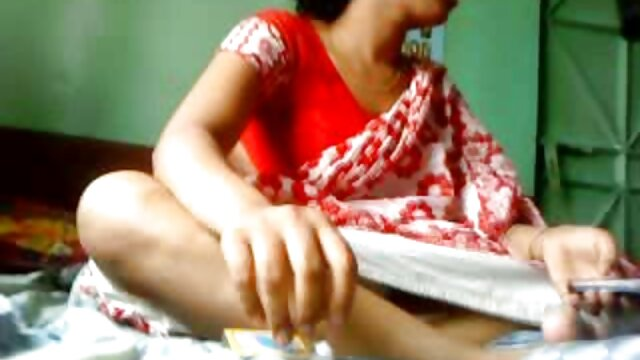 দুটি ঝোড়ো বাংলা ভিডিও sex শত শত
