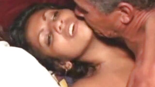 69, পুরুষ সমকামী www বাংলা xxx video