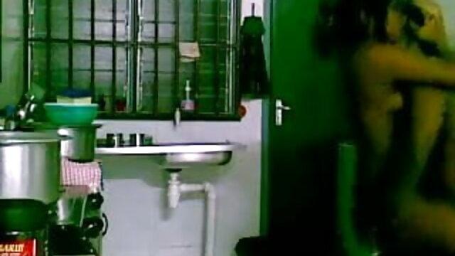 বড়ো মাই স্বর্ণকেশী বাংলা ভিডিও 3xxx সুন্দরী বালিকা হার্ডকোর