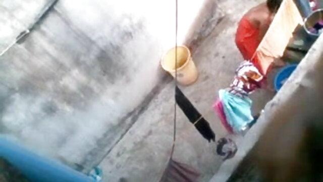 শিক্ষক প্রচন্ড www বাংলা xxx video com আঘাত পেয়েছি প্রলোভনসঙ্কুল