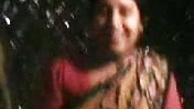 বহু পুরুষের বাংলা xxx video com এক নারির