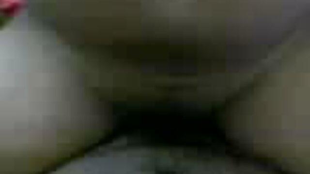 স্বামী ও স্ত্রী বাংলা xxx video