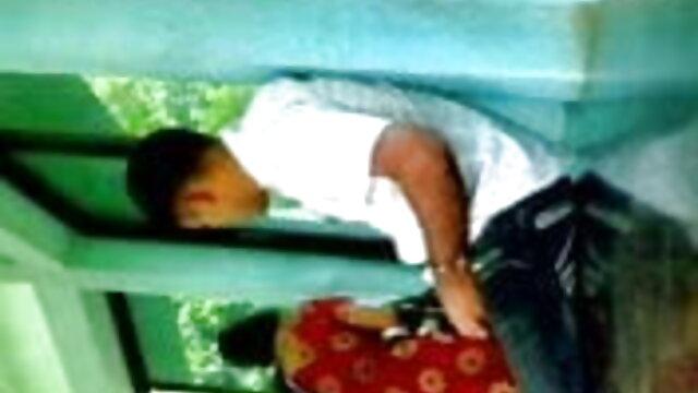 অনায়াসে লিঙ্গ স্থিতিস্থাপকতা উপর বাংলা video xxx com খেলা সংক্রান্ত রাশিয়ান শব্দ
