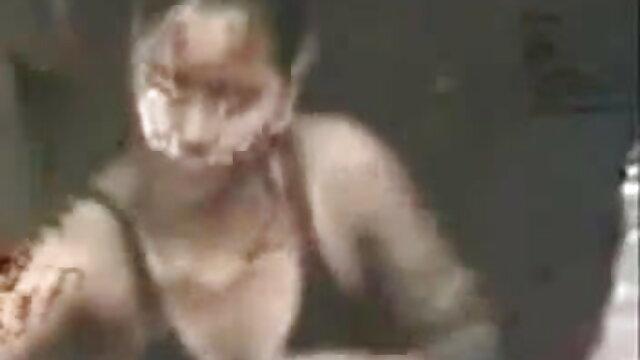 একজন মানুষের মধ্যে বাংলা এক্সক্স video আপনি হিলিয়াম কেস