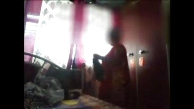 এক মহিলা বহু পুরুষ www বাংলা xxx video