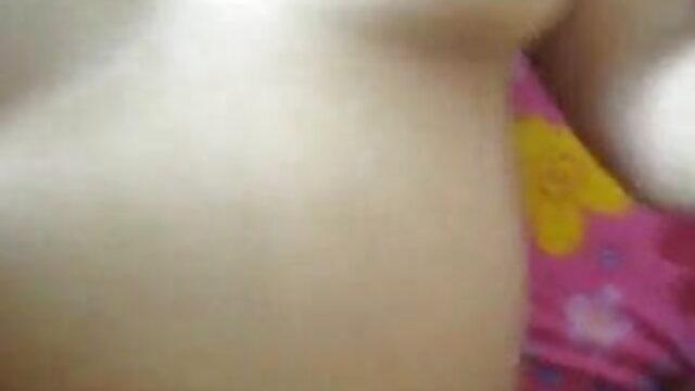 মেয়ে সমকামী বাংলা video xxx com