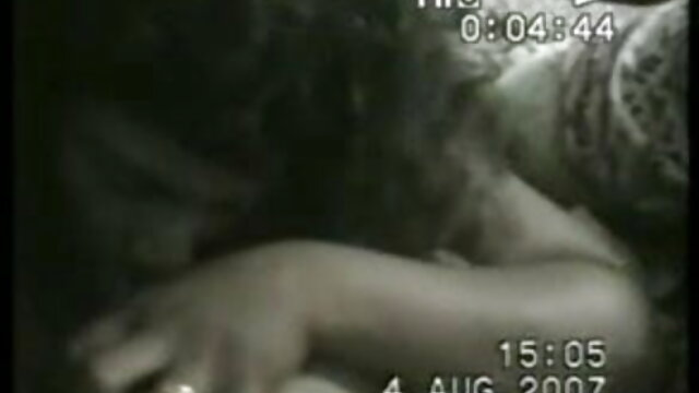 বড়ো বাংলা sax video মাই বড় সুন্দরী মহিলা মাই এর