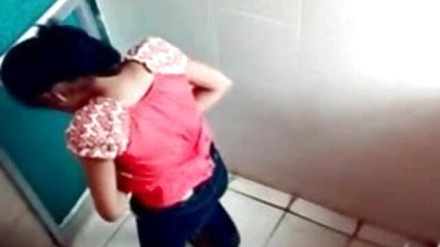 একটি মুগ্ধকর পার্থক্য কিসিকা_777 বাংলা xxx sex video এর সাথে ইন্টারনেটে ভিডিও