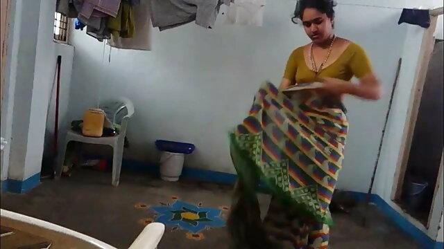 শিল্পী সংগ্রহ বাংলা চুদাচুদি ভিডিও xxx চশমা সঙ্গে একটি মেয়ে টাকা নেন
