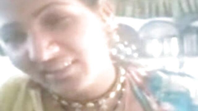 স্বামী বাংলা এক্সক্স ভিদেও ও স্ত্রী