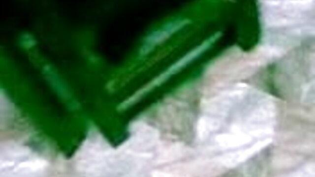 বড়ো মাই বাংলা এক্সএক্সএক্স বড়ো মাই বড়ো মাই বড়ো বুকের মেয়ের