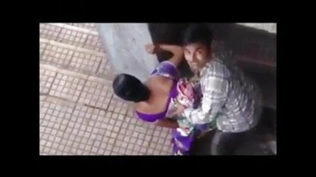 পারম্পর্য মধ্যে দুই বোন যে অনুরূপ হত্যার সঙ্গে অন্ধকারাচ্ছন্ন বাংলাদেশি মেয়েদের sex video