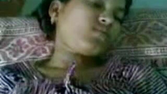 ব্লজব, সুন্দরি সেক্সি মহিলার www বাংলা xxx video com
