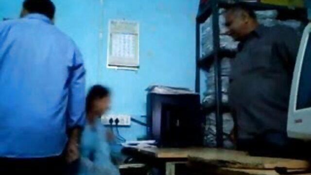পরিণত, স্বামী ও স্ত্রী, দুর্দশা, www xxx বাংলা video