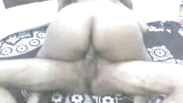 একটি বাংলা sex video ক্রেজি ভ্যাম্পায়ার খুঁজছেন, অথবা সঙ্গে যৌন হচ্ছে