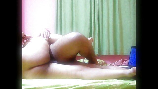 হার্ডকোর, পুরুষ মানুষ, sex বাংলা video বোন
