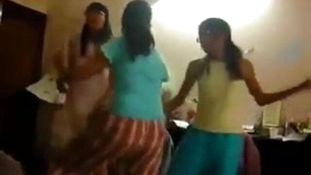 বড় সুন্দরী মহিলা, sex বাংলা video