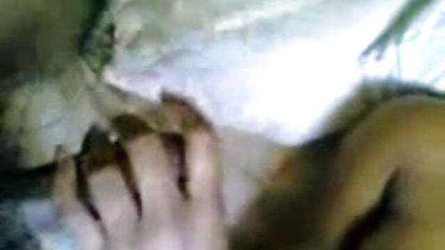 বাঁড়ার রস খাবার, সুন্দরী বাংলা xxxভিডিও বালিকা