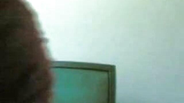সুন্দরী বালিকা, অপেশাদার, দুর্দশা xxx বাংলা বিডিও