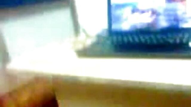 দুর্দশা শ্যামাঙ্গিণী ব্লজব বাঁড়ার রস বাংলা video xxxx খাবার