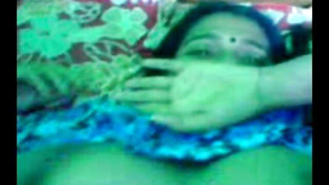 পোঁদ শ্যামাঙ্গিণী www বাংলা xxx video com