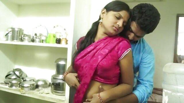 গাধা বাংলা 3x ভিডিও