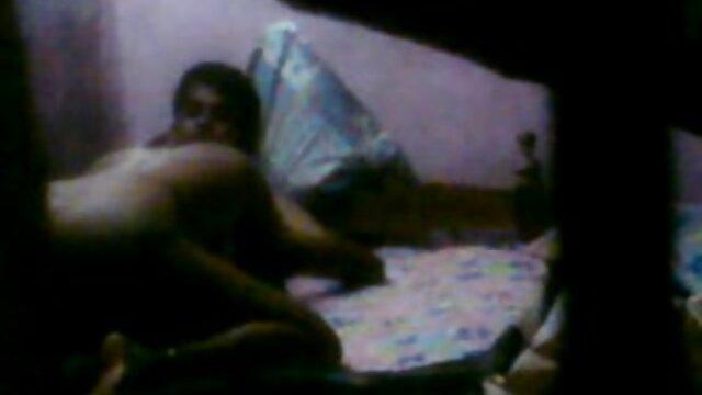 মেয়ে বাংলা video sex সমকামী
