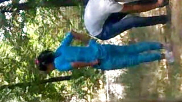 মেয়ে সমকামী, সুন্দরী বাংলা সেকচ বিডিও বালিকা