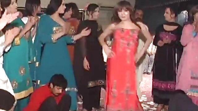 পুরানো - বালিকা বন্ধু বাংলা ভিডিও sex