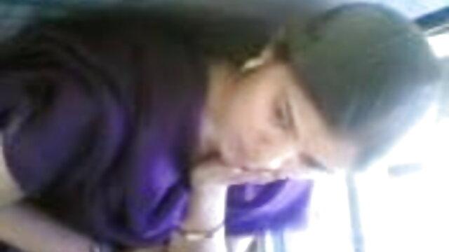 সুন্দরি সেক্সি বাংলা video sex মহিলার