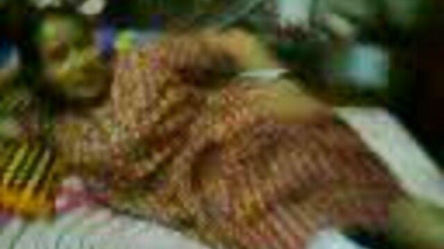 বাড়ীতে বাংলা xxx video com তৈরি