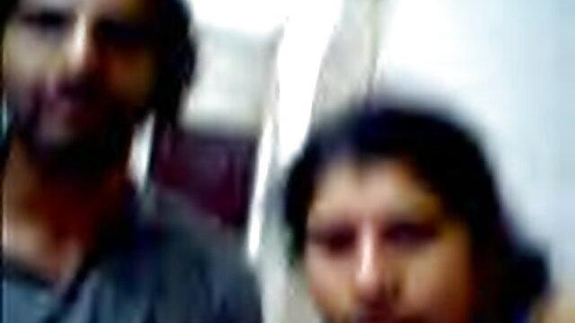 শ্যামাঙ্গিণী, ব্লজব, বড়ো xxx বাংলা বিডিও মাই