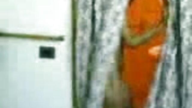 সুন্দর, এশিয়ান, গ্রামের মেয়েদের xxx