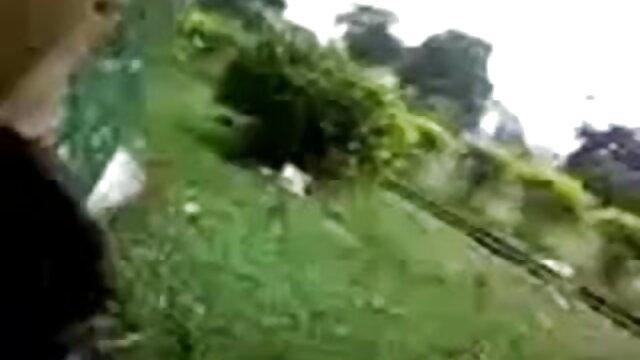 মাই এর বড় সুন্দরী বাংলাxxx video hd মহিলা পরিণত