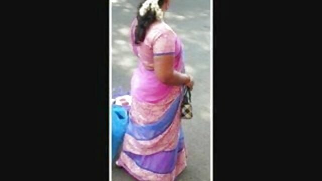 মেয়ে সমকামী বাংলা sxe video