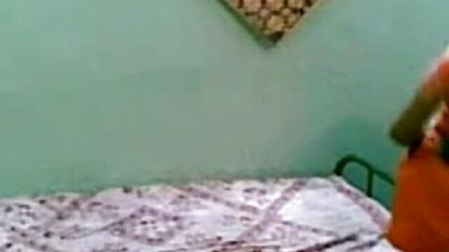বাঁড়ার রস খাবার পোঁদ জোড়া বাঁড়ার চোদন গ্রুপ xxx বাংলা বিডিও