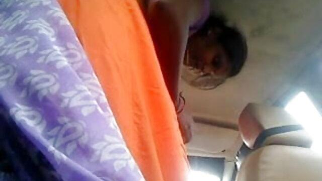 বড়ো মাই, বাংলা xxx video com সুন্দরি সেক্সি মহিলার