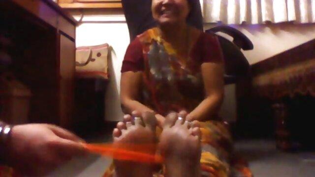 বাথরুম,, দুর্দশা, বাংলা sex ভিডিও শ্যামাঙ্গিণী,
