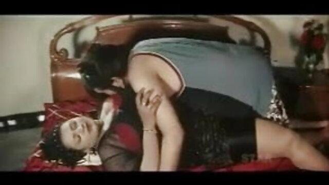 সুন্দরী বাংলাদেশি মেয়েদের sex video বালিকা