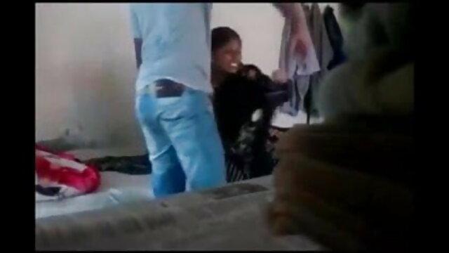 মোটা, বড় সুন্দরী মহিলা এক্সক্সক্স বাংলা ভিডিও