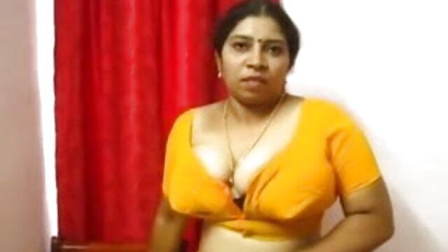 বড় বাংলা এক্সক্সক্স ভিডিও সুন্দরী মহিলা