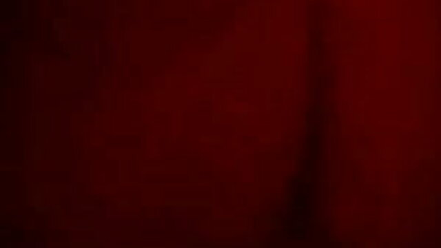 বড় সুন্দরী বাংলা নাইকার চুদাচুদি মহিলা