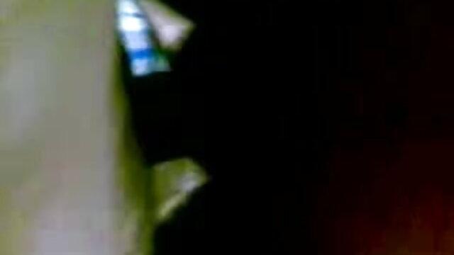 ব্লজব, সুন্দরী বালিকা, দুর্দশা বাংলা এক্সক্সক্সক্স ভিডিও