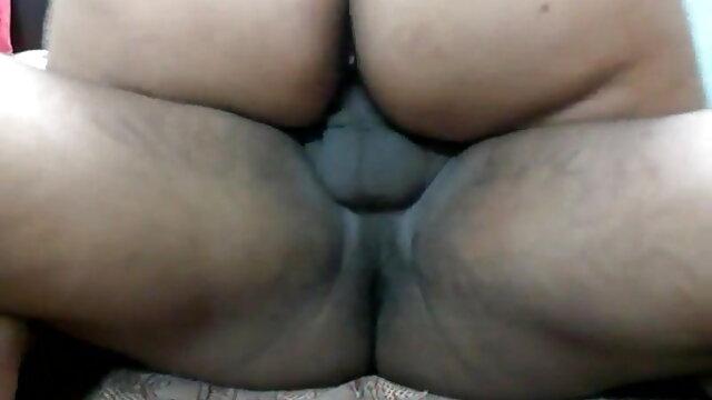 টাকা জন্য স্বর্ণকেশী বাংলা sex video অবস্থান কি