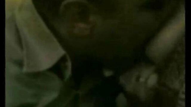 বিশাল কালো চামড়ার লোক বাংলা xxx ভিডিও ধর্ষণ তরুণ সরু শ্যাম বর্ণ