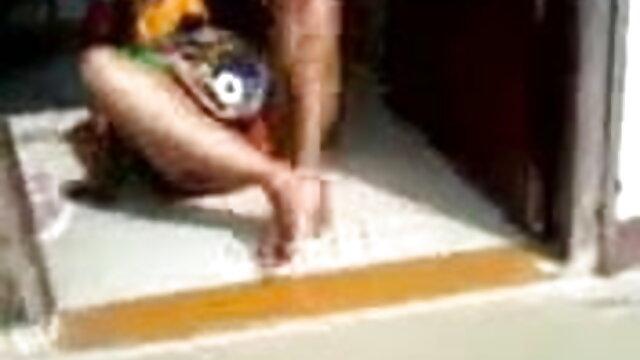 পর্নোতারকা, স্বামী wwwবাংলা xx ও স্ত্রী